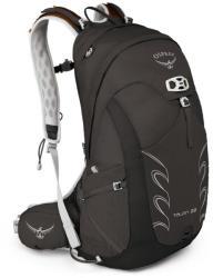 Osprey Talon 22