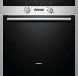 Siemens HB73A4540S