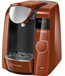 Bosch TAS4501 Tassimo Joy