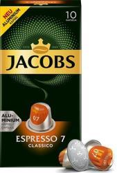 Jacobs Espresso 7 Classico (10)