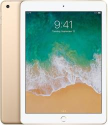 Apple iPad 2018 9.7 32GB