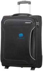 American Tourister Holiday Heat - állóbőrönd 55 (50G*003)
