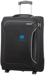 American Tourister Holiday Heat Upright állóbőrönd 55 (50G*003)