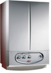Immergas Zeus 24 kW