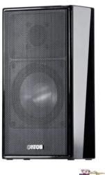 Canton CD 310