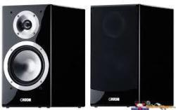 Canton Chrono SL 530.2