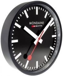 Mondaine A990.CLOCK