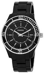 Fossil ES2443