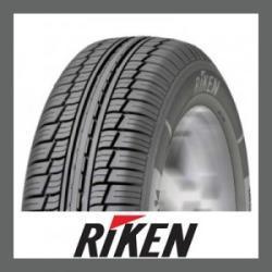 Riken Allstar2 175/65 R14 82T
