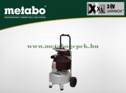 Metabo PowerAir 350
