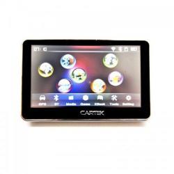 Cartek X7