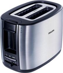 Philips HD2628/20