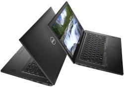 Dell Latitude 7490 N020L749014EMEA Notebook