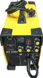 Ever-Weld MIG 250S2