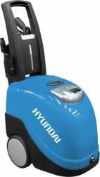 Hyundai HYWEH 14-45