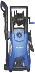 Hyundai HYWE 13-36