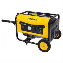 STANLEY SG3100