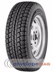 Continental VancoWinter 2 225/75 R16 116/114R