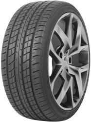 Dunlop SP Sport 2030 175/60 R16 82H