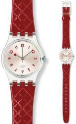 Swatch LK243