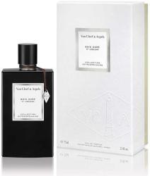 Van Cleef & Arpels Collection Extraordinaire - Bois Dore EDP 75ml