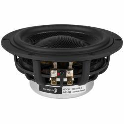 Dayton Audio ES140TiA-8