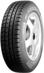 Dunlop SP StreetResponse 165/70 R14 81T