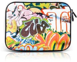 "CANYON Graffiti 10"" (CNL-NB03A)"