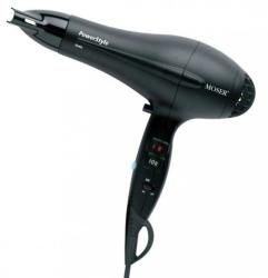 Moser ProfiLine PowerStyle Ionic 4320