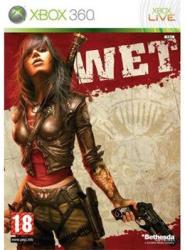 Bethesda Wet (Xbox 360)