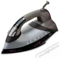 Solac CVG 9900