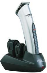 Tondeo Eco-S 3108