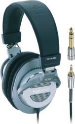 ... Roland RH-A30 Fülhallgató 925c37c072