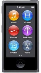 Apple iPod nano 16GB 6. gen