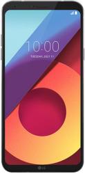 LG Q6 32GB M700N