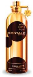 Montale Paris Moon Aoud EDP 100ml