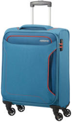 American Tourister Holiday Heat Spinner 55 (50G*004)