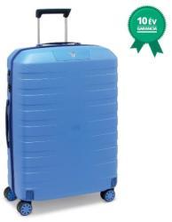 Roncato Box 2.0 4-kerekes trolley bőrönd 69 (R-5542)