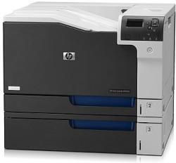 HP LaserJet CP5525dn (CE708A)