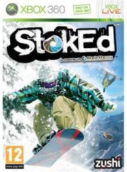 Destineer StokEd (Xbox 360)