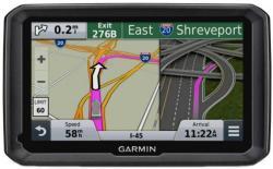 Garmin dēzl 580 LMT-D 010-01858-13 GPS