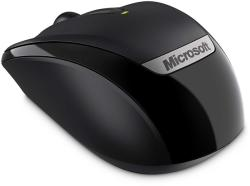 Microsoft Wireless Mobile 3000 V2 (2EF)
