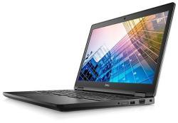 Dell Latitude 5590 N036L559015EMEA_UBU