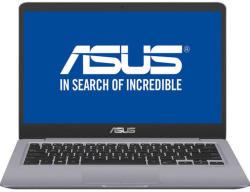 ASUS VivoBook S14 S410UA-EB029