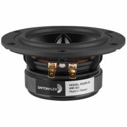 Dayton Audio RS125-8