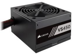 Corsair VS Series VS450 (2018) 450W White (CP-9020170)