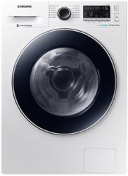 Samsung WD80M4A43JW/LE