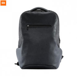 Xiaomi Mi Travel Business 15.6