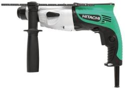 Hitachi DH22PG