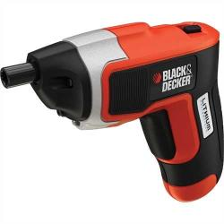 Black & Decker KC460LN